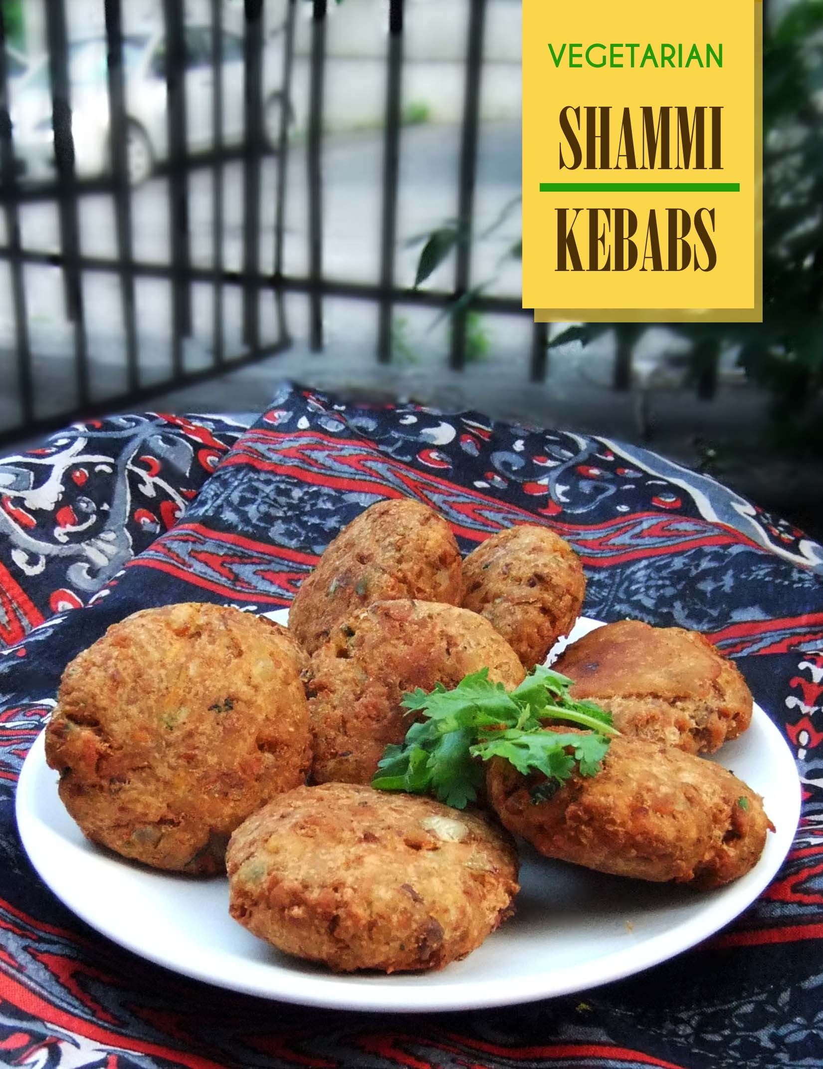 shammi kebab copy