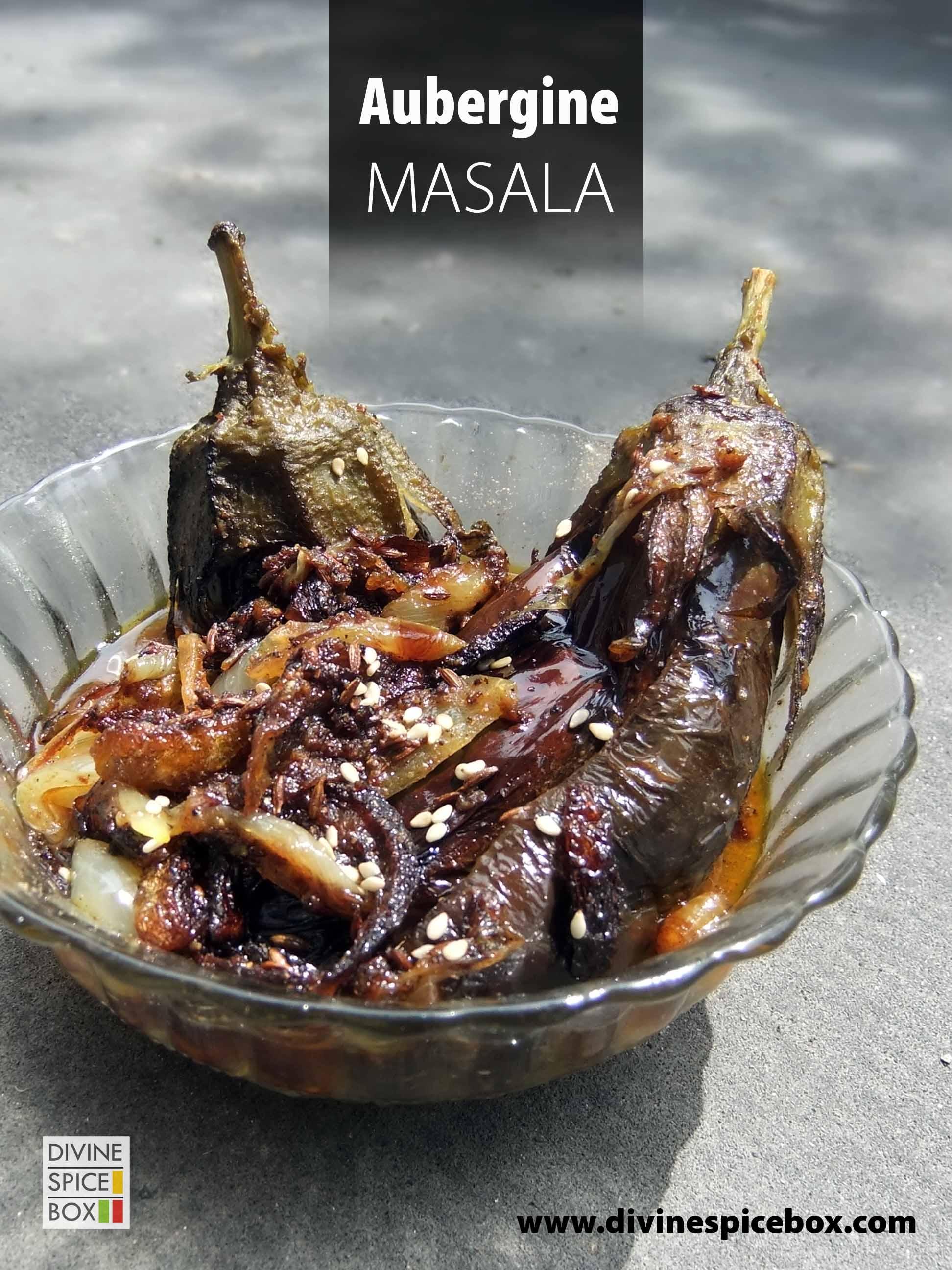 aubergine masala copy