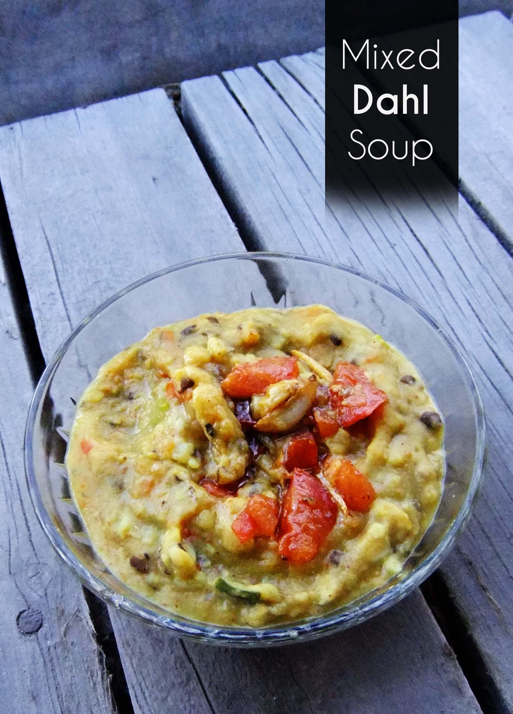 lentil soup copy