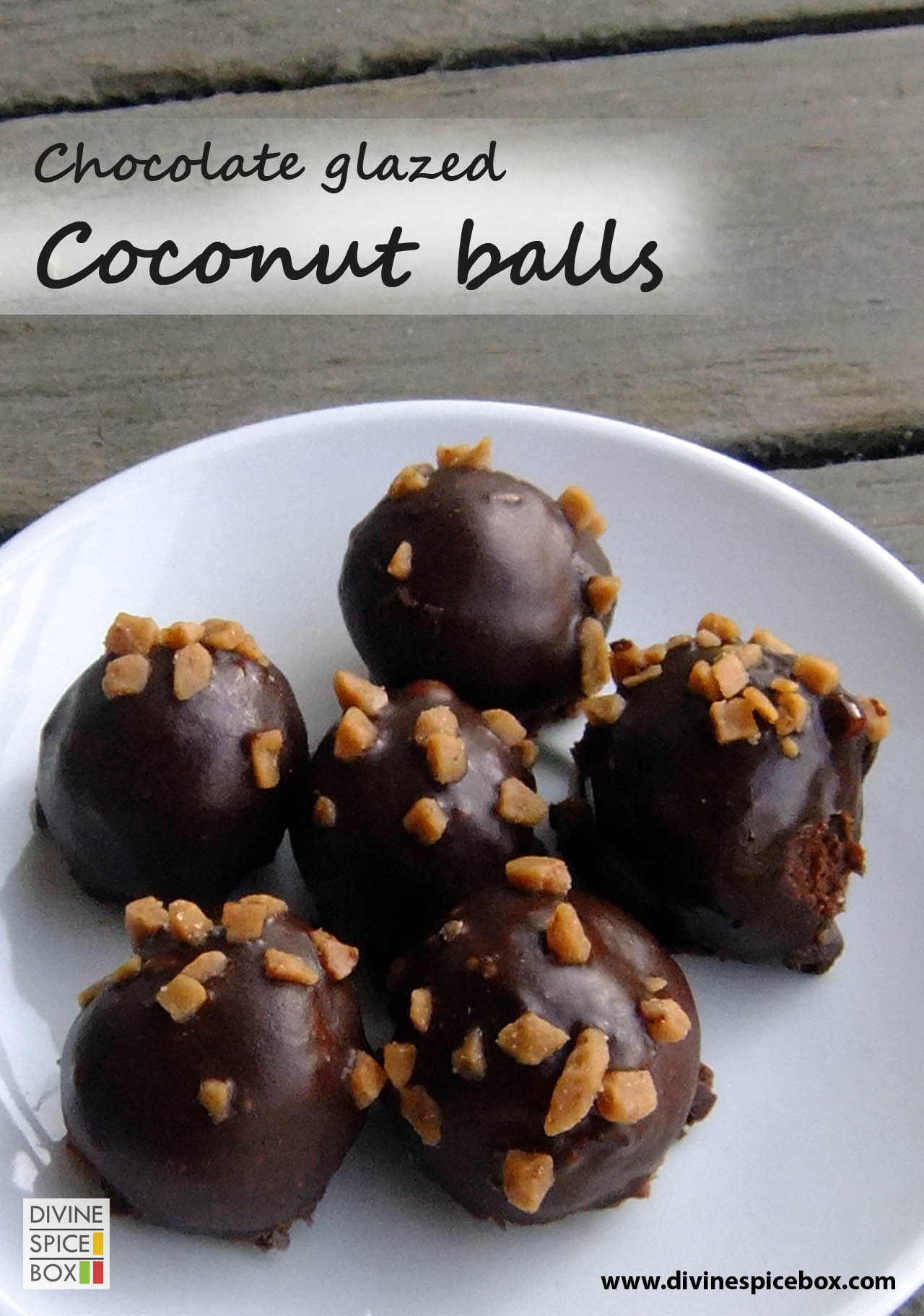 choco coconut balls copy