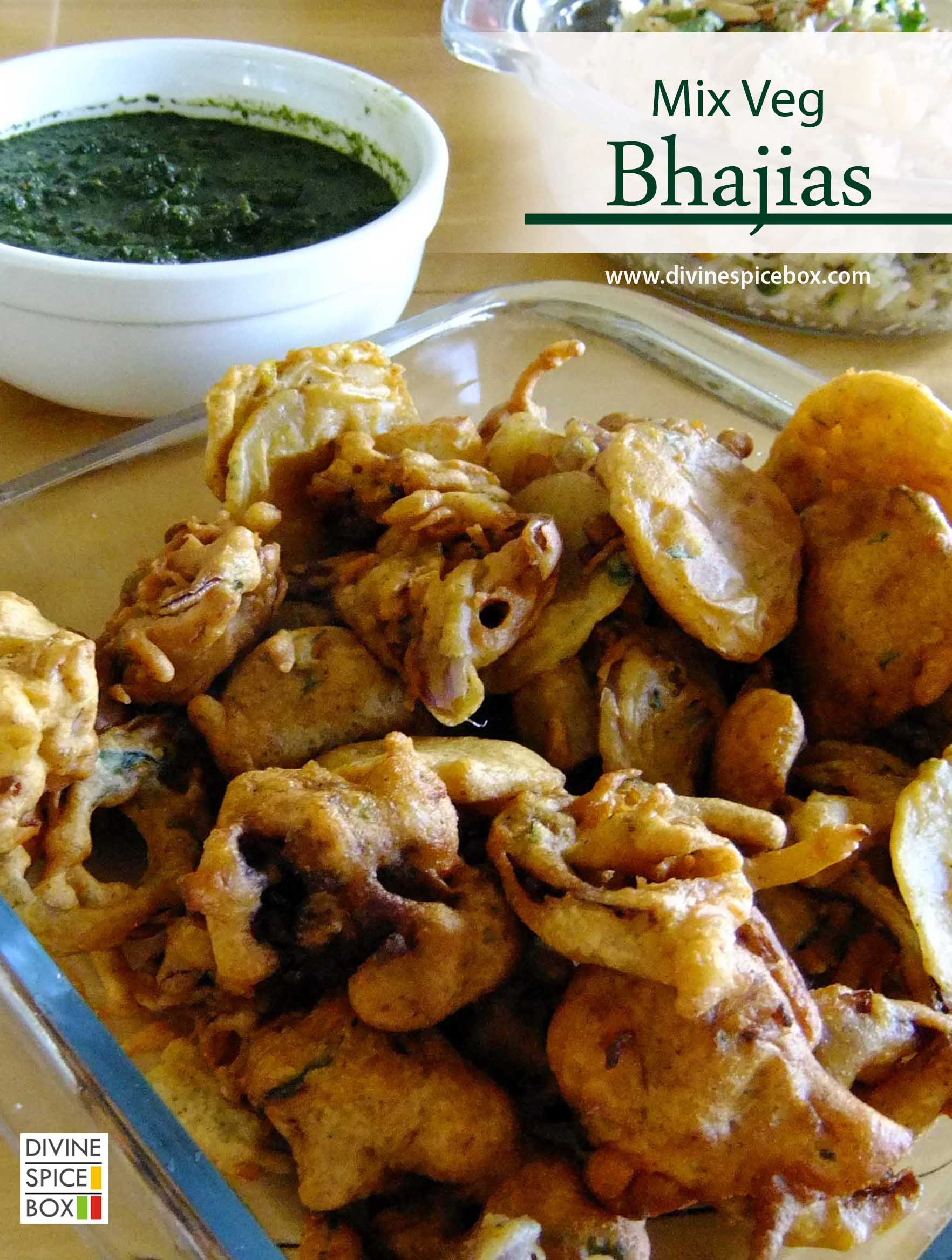 mix veg bhajias copy
