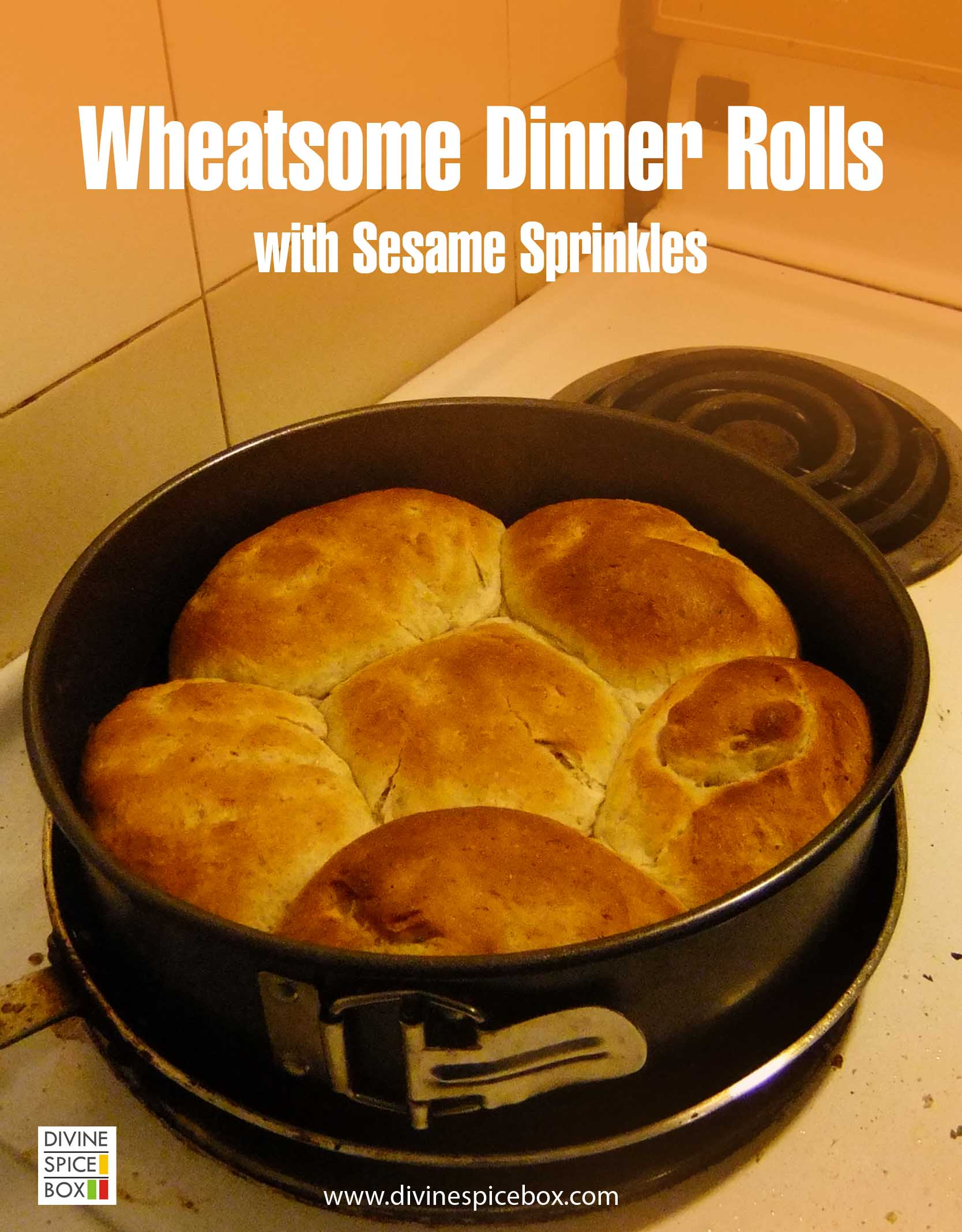 wheatsome dinner rolls copy