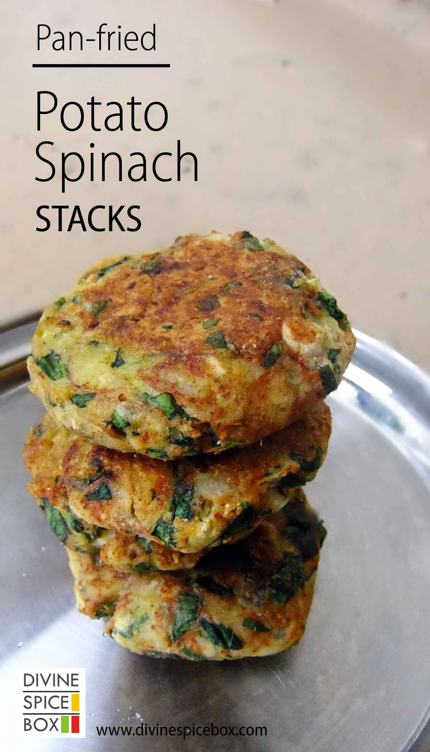potato spinach stack 2 copy