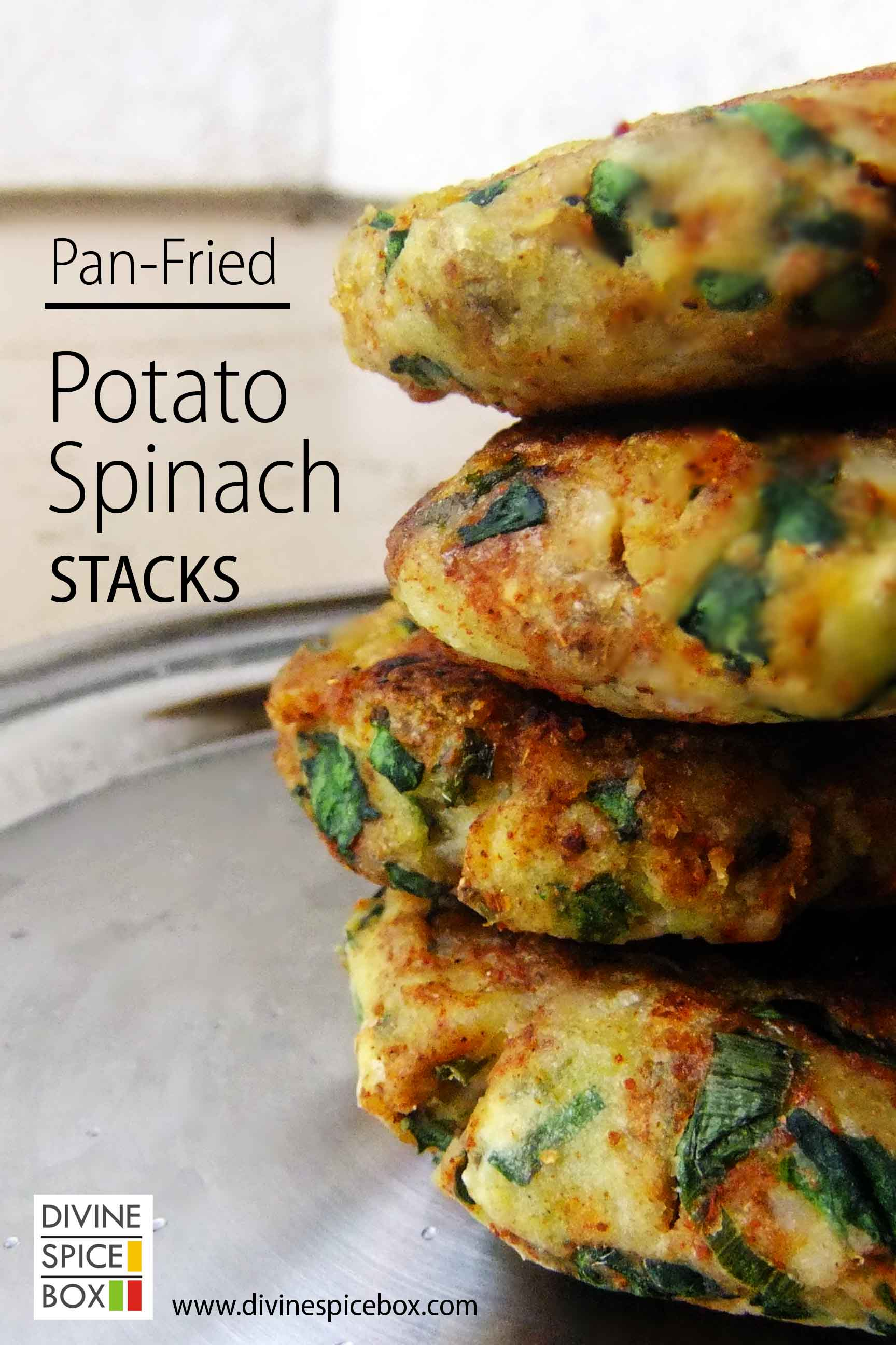 potato spinach stack copy
