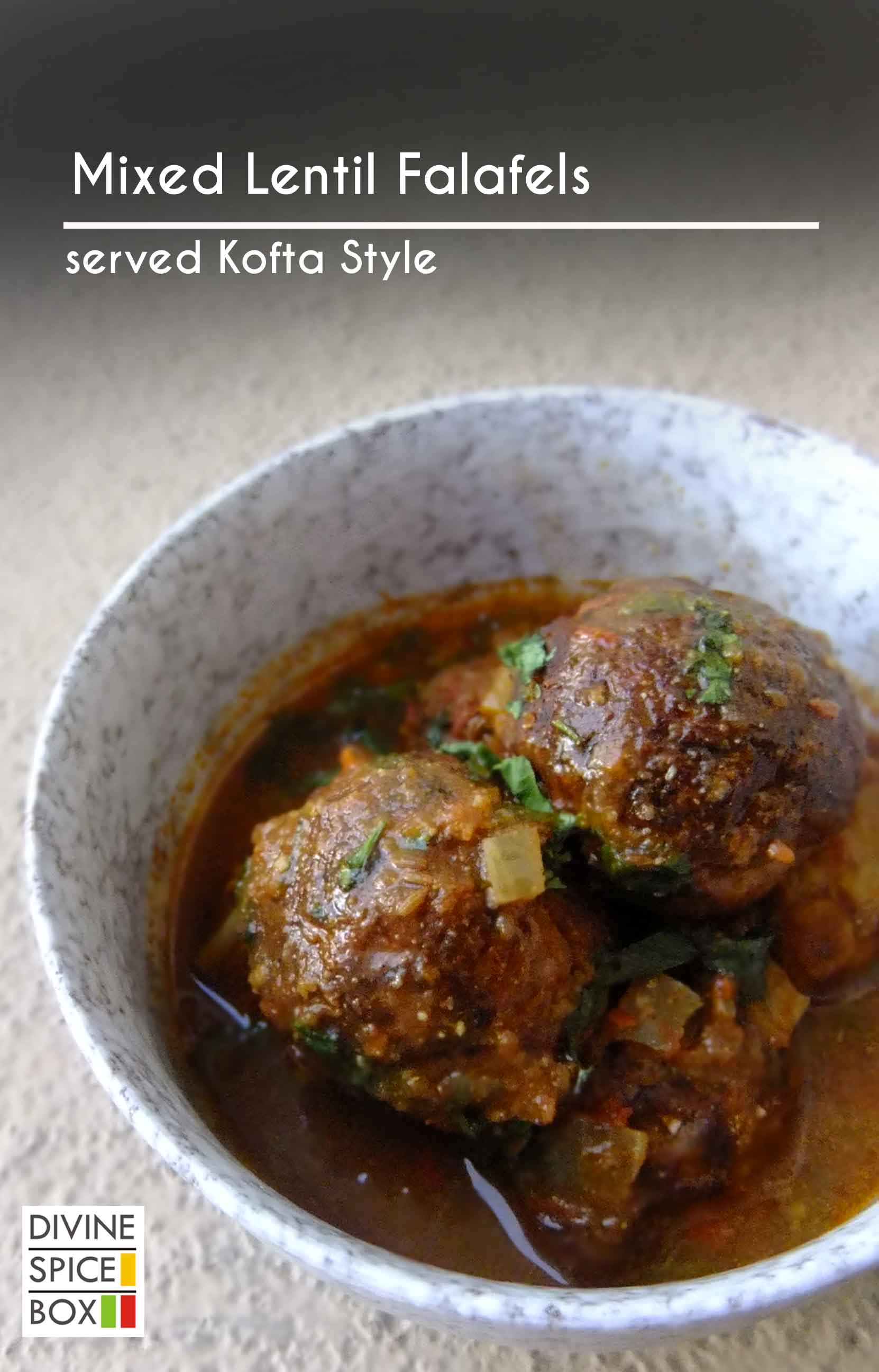 mixed lentil koftas copy