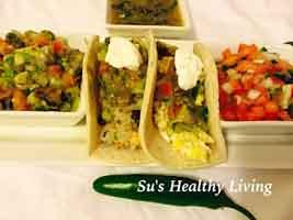 Tacos 6