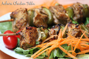 Achari-Chicken-Tikka3