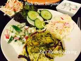 Fish+Dum+Biryani+5