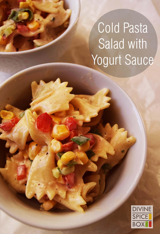 pasta salad copy