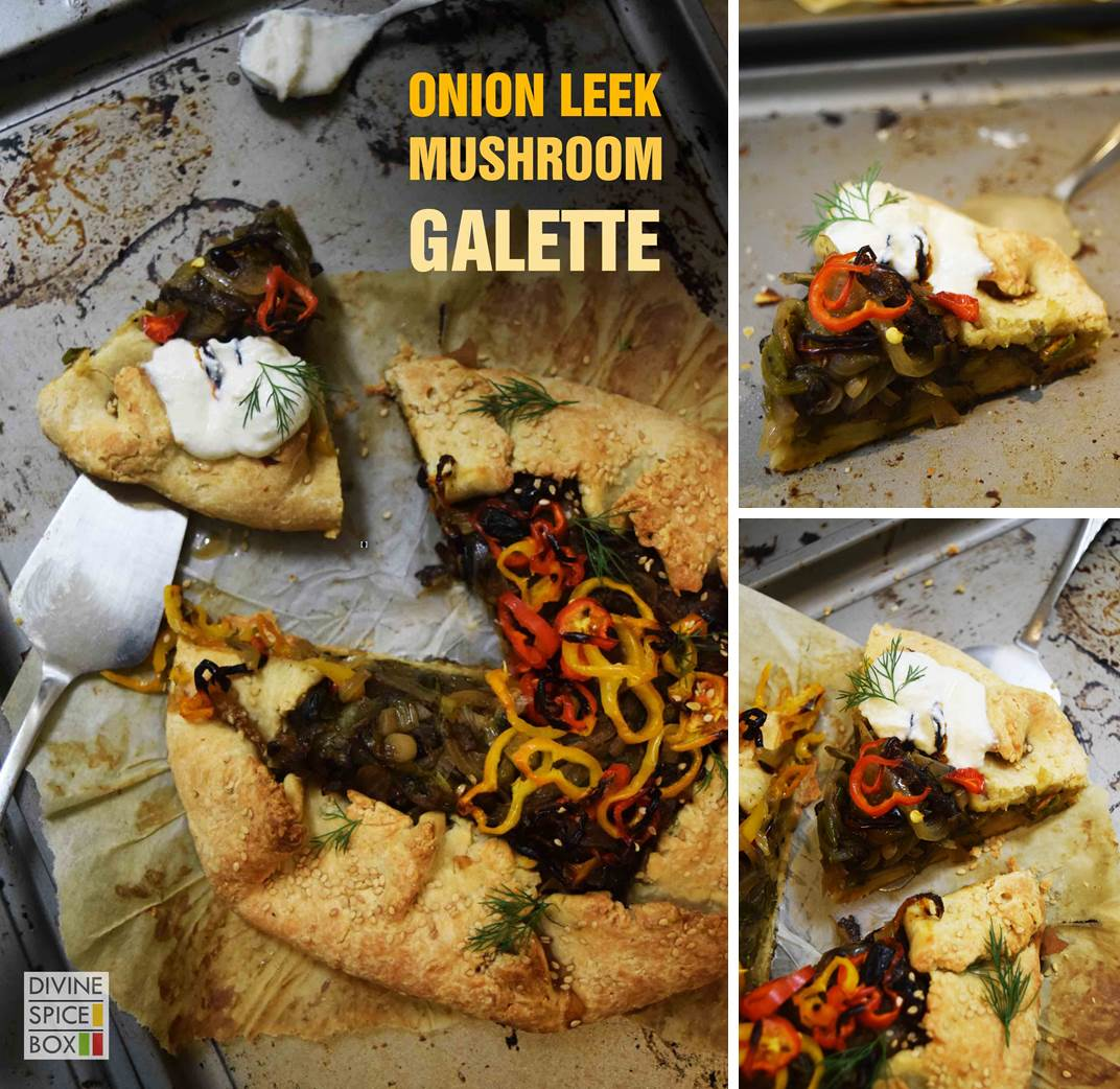 galette pic 1