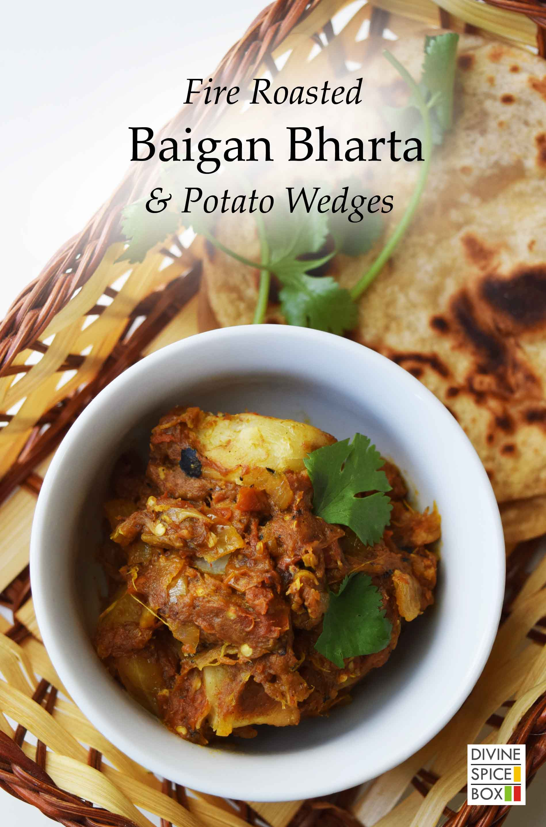 baigan bharta copy
