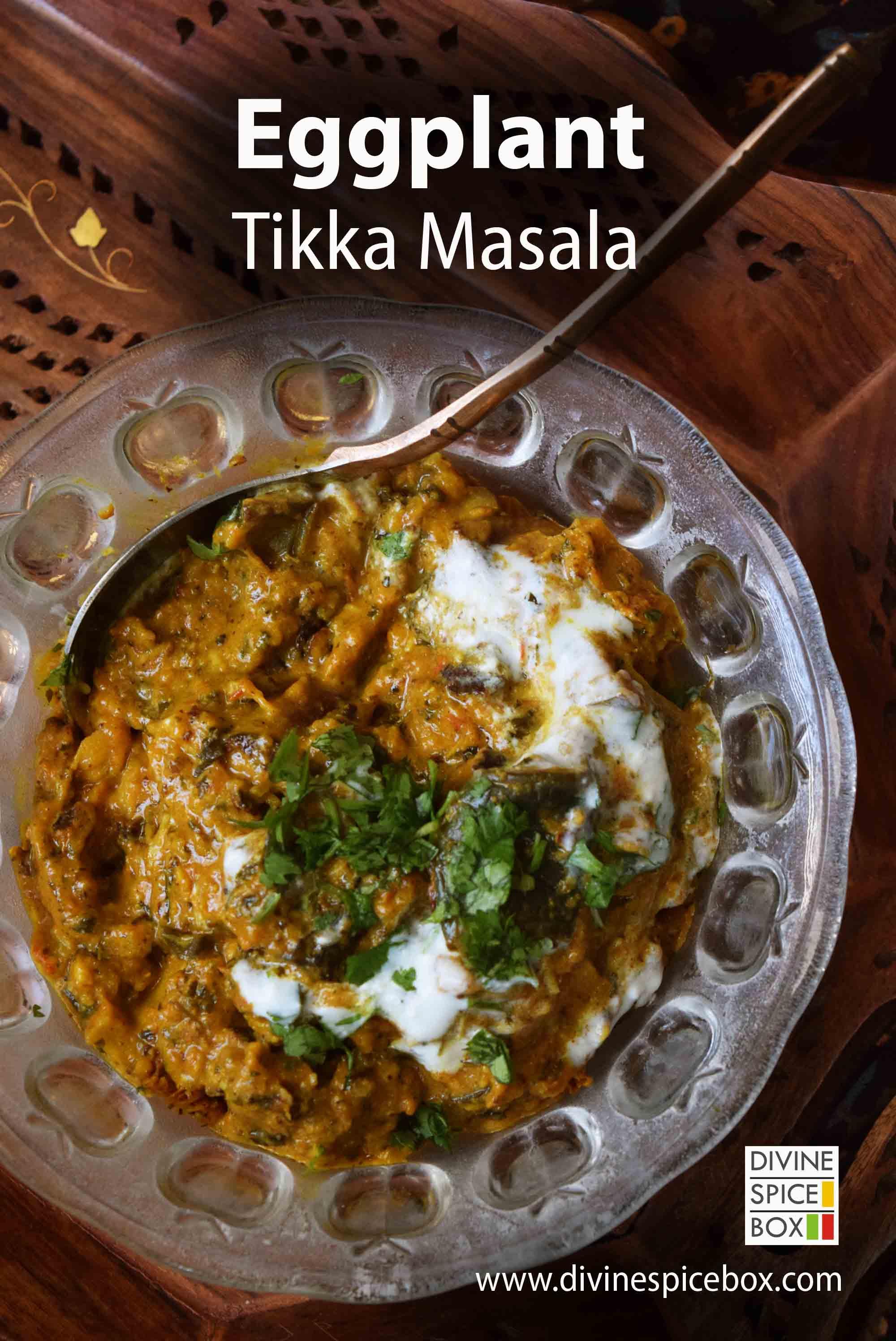 eggplant-tikka-masala-copy