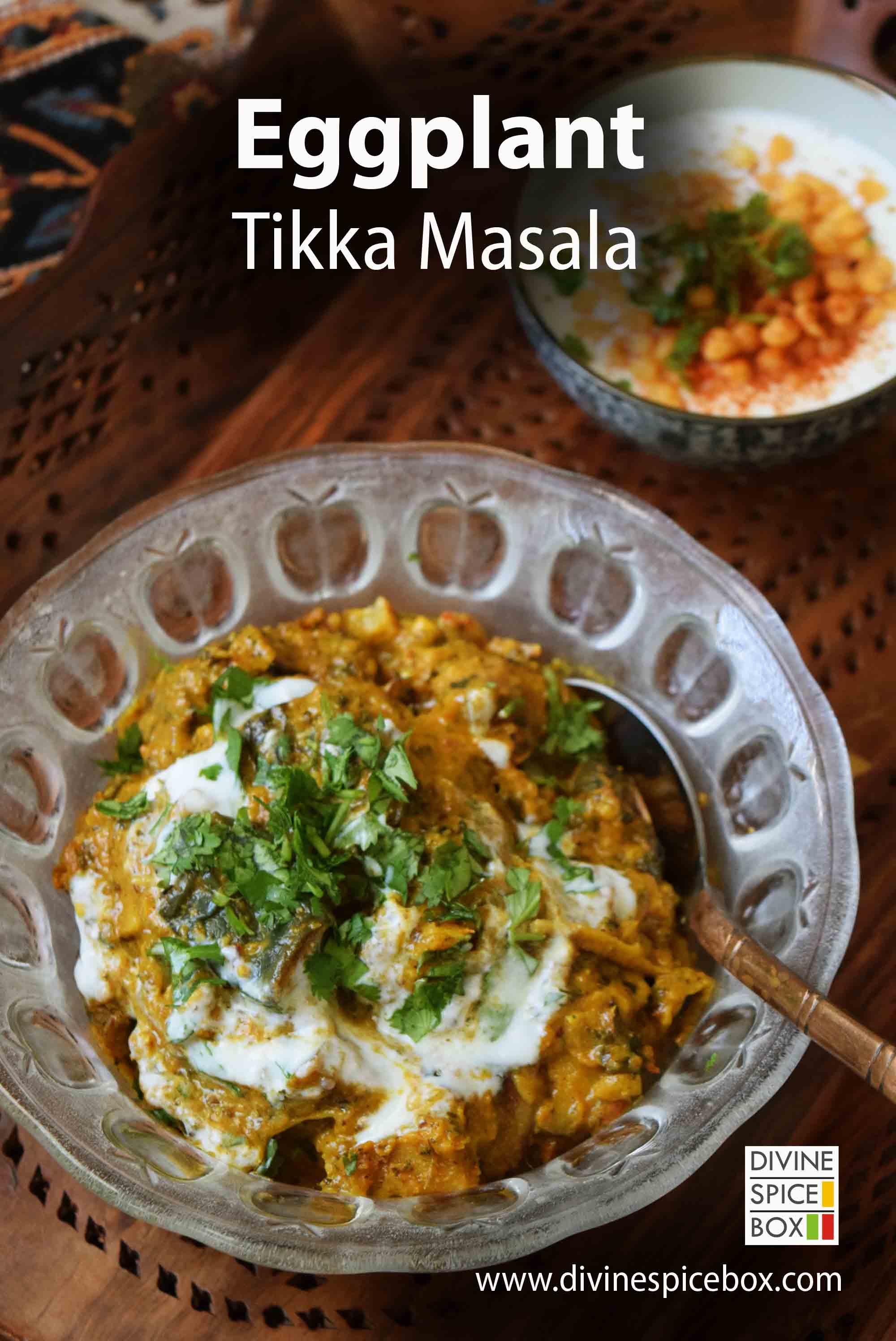 eggplant-tikka-masala1-copy
