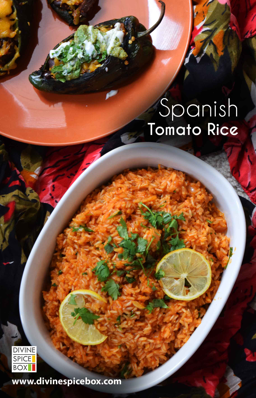 tomato-rice-1-copy