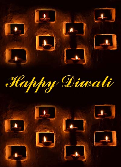 diwali-sign