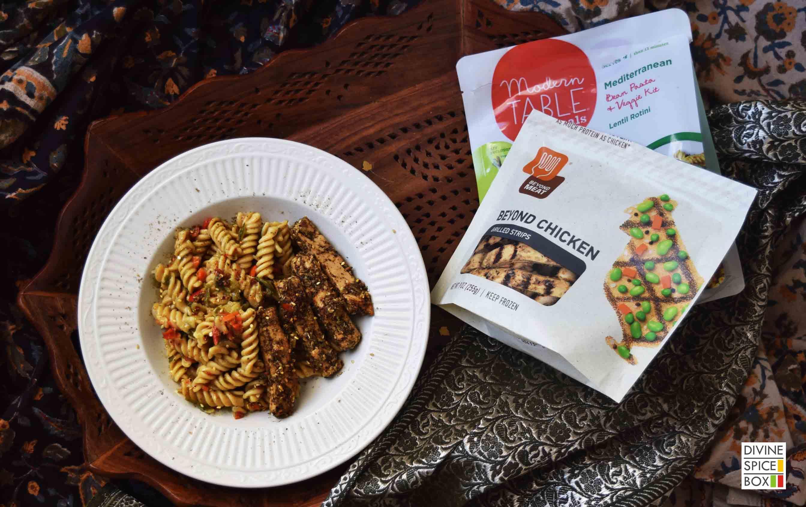 med-pasta-3-copy
