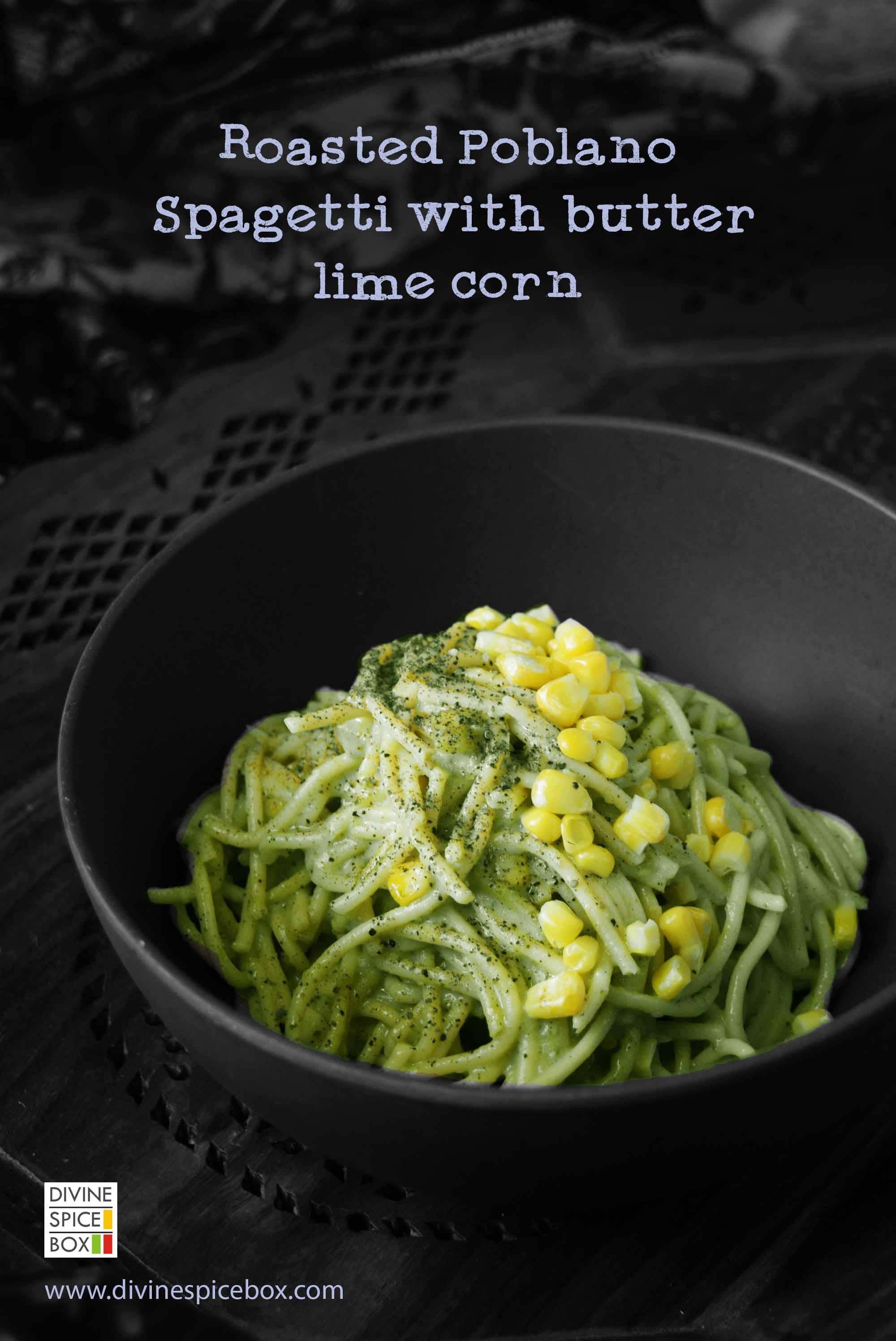 poblano-spaghetti-1