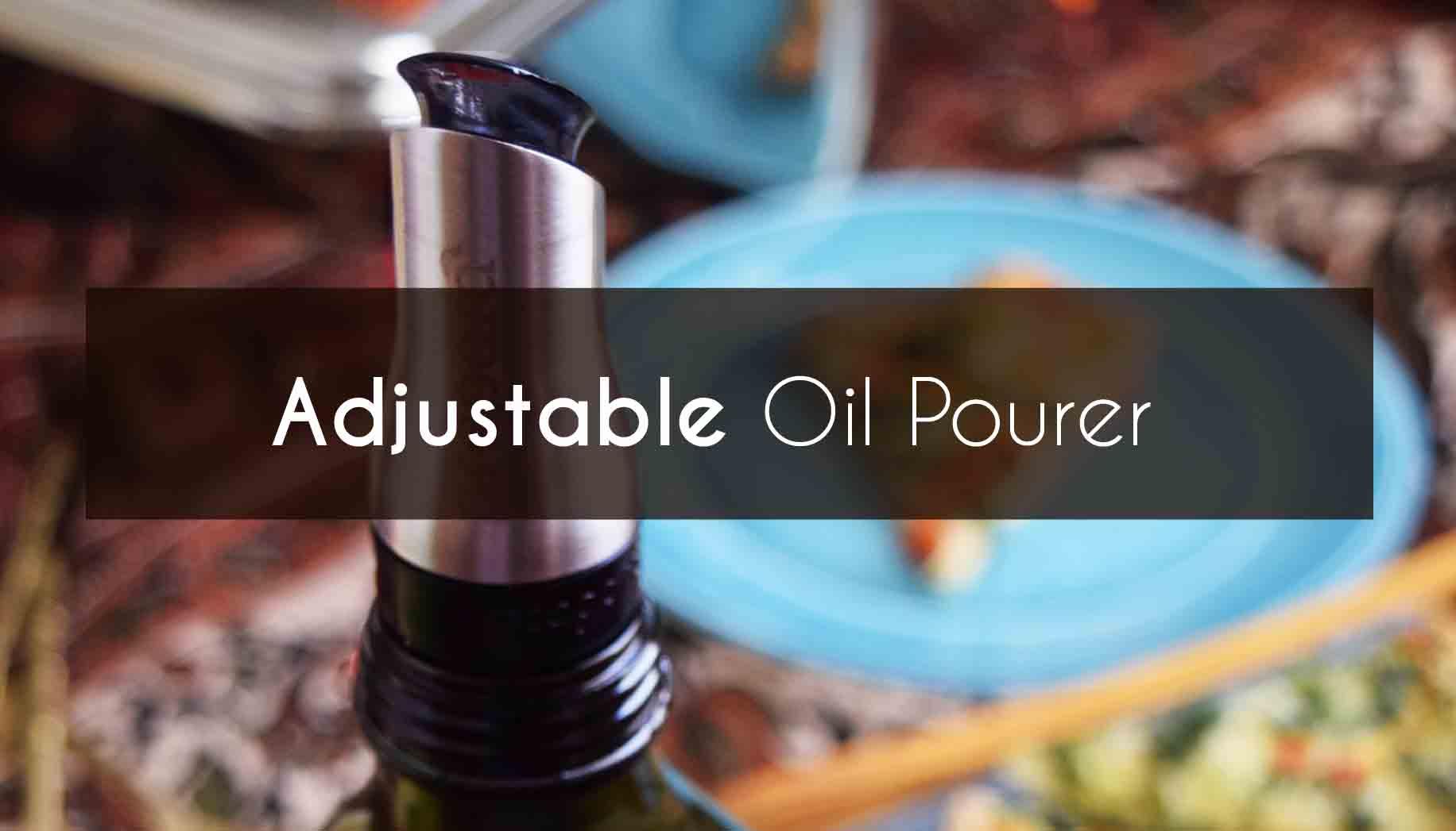 adjustable-oil-pourer-copy