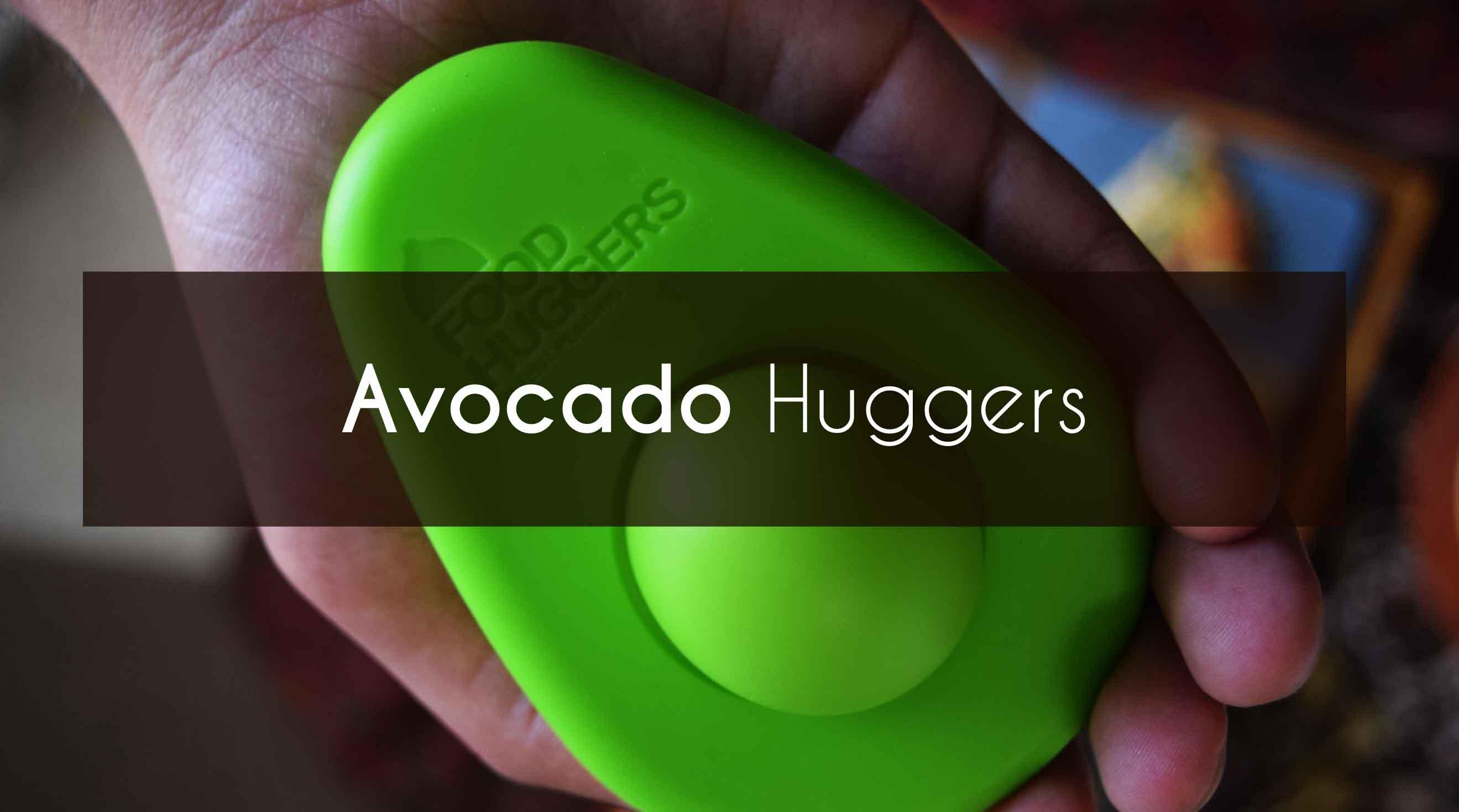 avocado-huggers-copy