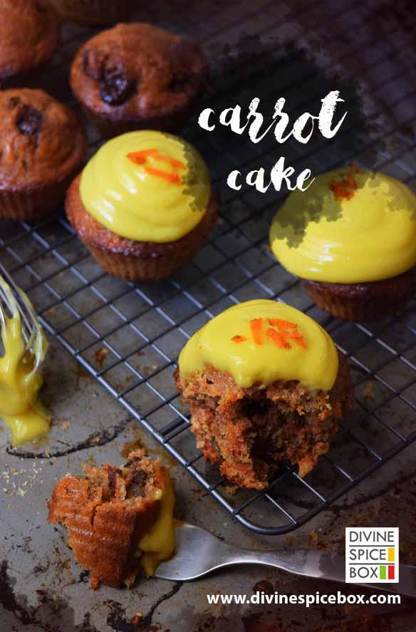 carrot cake 2 copy.jpg