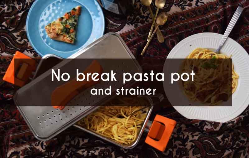 no-break-pasta-pot-copy