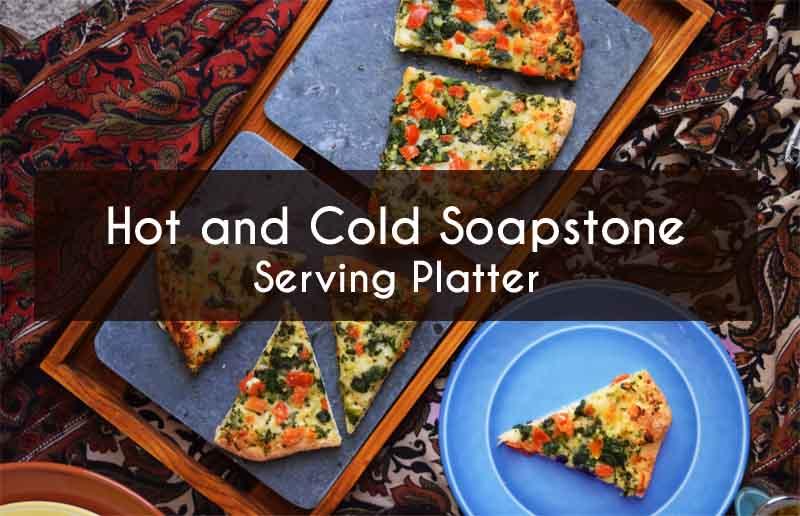 soapstone-serving-platter-copy