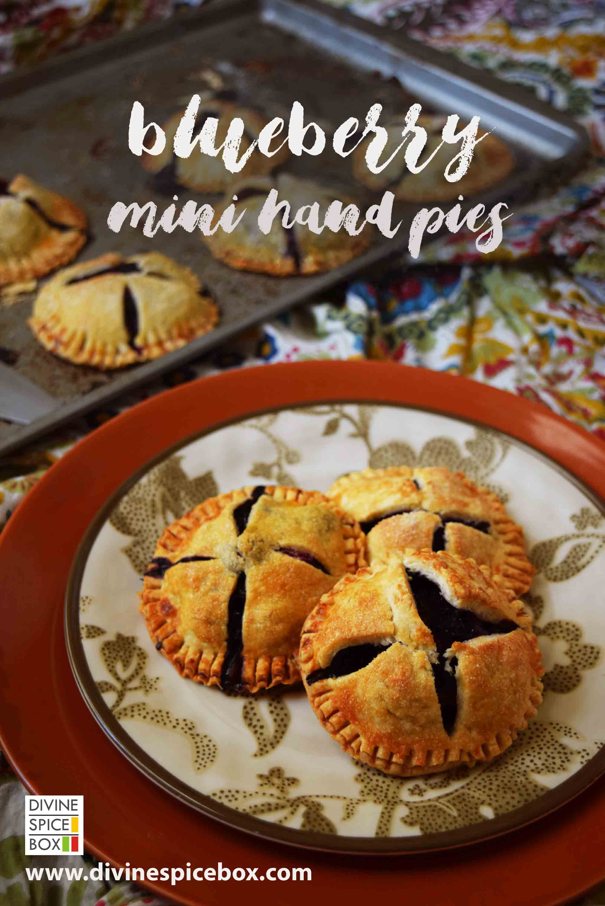 blueberry-hand-pies-copy